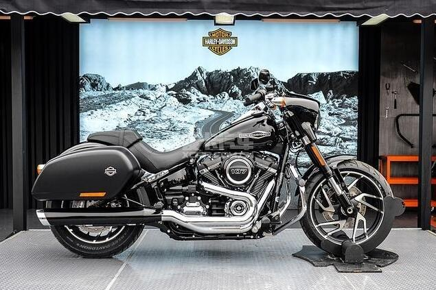 售�r25.88�f摩托�!�f�f不被��美系品牌