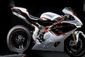 一起来看看这10辆跑的最快的摩托车