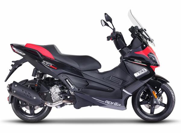 SR Max250APR250T-V