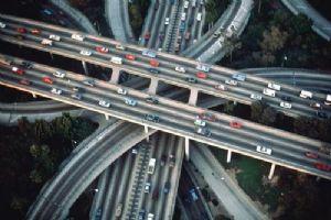 七部门联合发布通知保障运输通道畅通便利