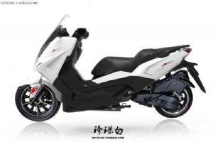 川铃CL150T