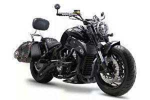 摩瑞 MV800