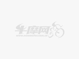 急购五羊本田CG125