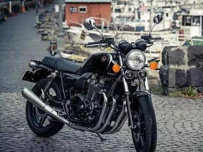 本田 Honda