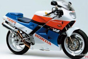 你知道哪款摩托车是第一次采用单摇臂的吗?