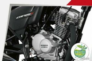 摩托车内销前三甲电喷系统使用状况分析
