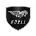 布尔 Buell摩托