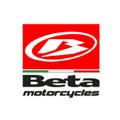 贝塔 Beta摩托