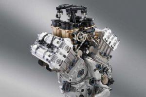 MotoGP更新2020赛季引擎配额