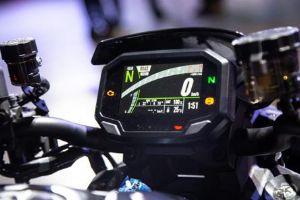 600-800cc排量摩托�,省油排行前十
