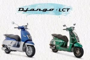 2020标致摩托在售车型价格及图鉴一览