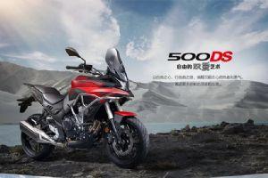 2020下半年最期待的摩托�型!