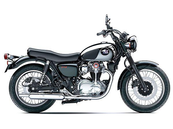 川崎 KawasakiMeguro K3 EJ800H