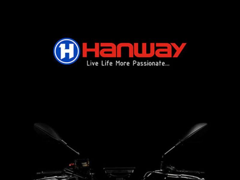 汉威Furious 250NK产品手册