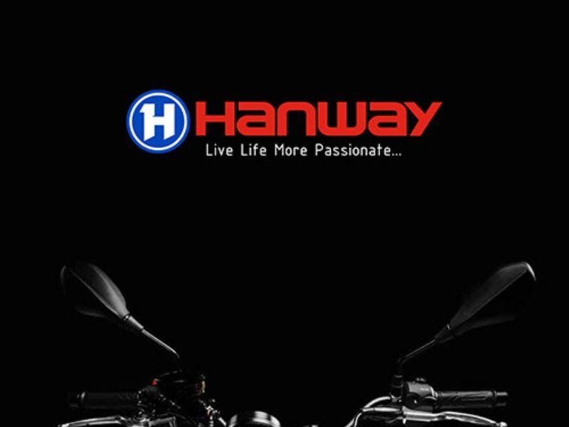 汉威Furious 250SC产品手册