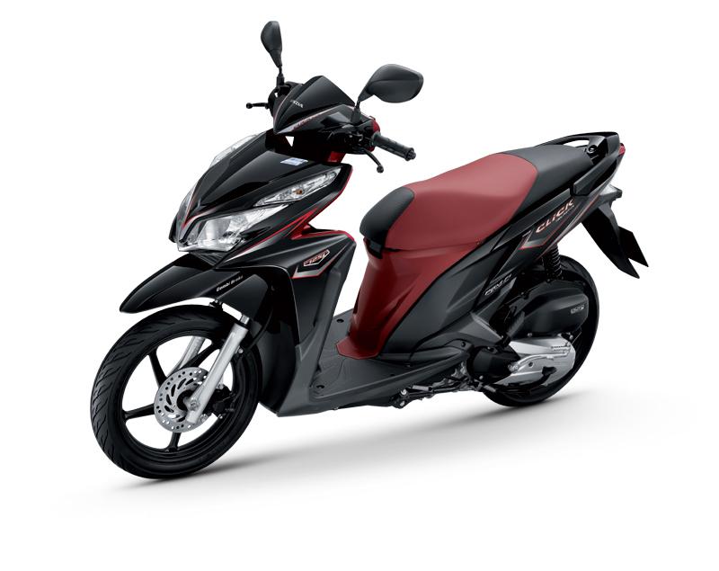 泰国进口摩托车