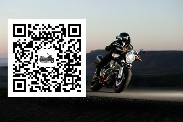 保定市白沟新城海山车行-品牌摩托车专卖