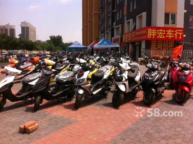 北京市中达远通国际贸易有限公司