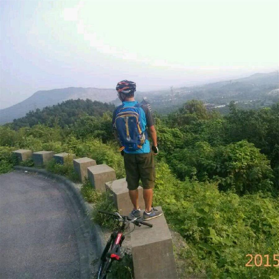 xudongzhang