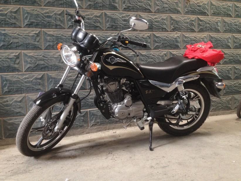 摩托车论坛_牛摩论坛