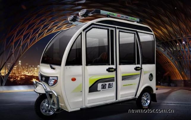 电动三轮车十大品牌总有一个适合你